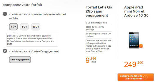 forfait-ipad-orange
