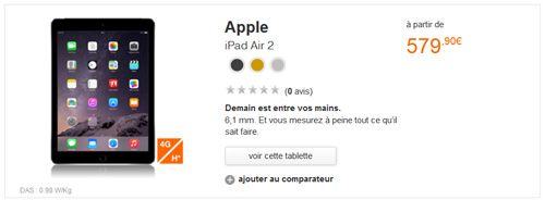 ipad-air-2-orange