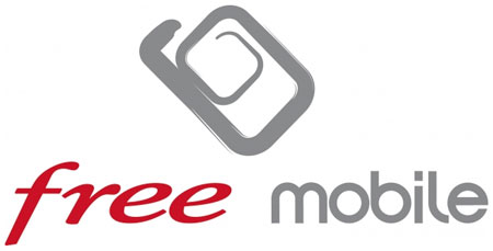 free mobile ipad