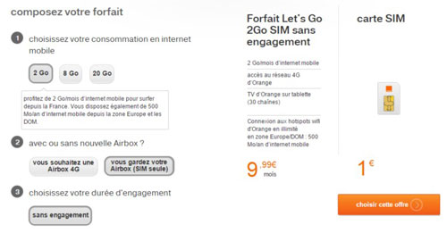 forfaits-ipad-orange